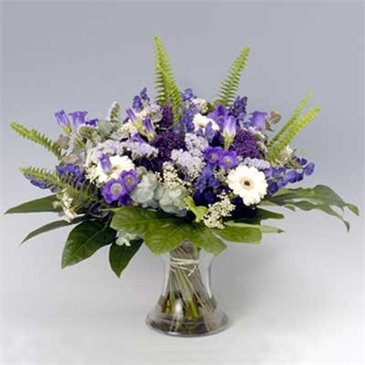 לה ולי משלוחי פרחים בחיפה - חלום ליל קיץ
